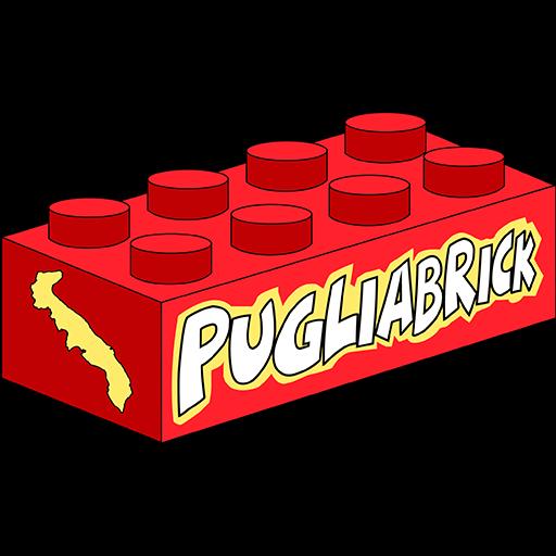 PugliaBrick