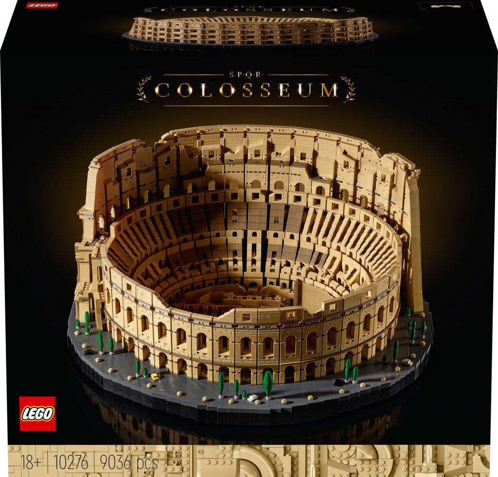 LEGO-Creator-Expert-10276-Colosseum